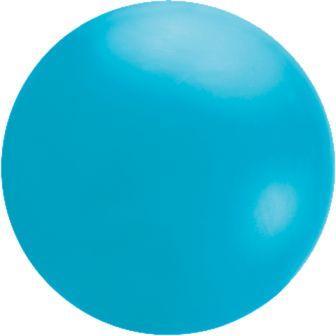 Island Blue