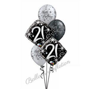 21st Birthday Archives